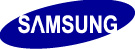 Samsung Office Phone Systems by Executive Advisors of San Diego, California. Samsung Phone Systems